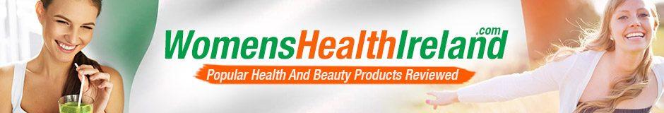 Womans Health Ireland